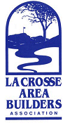 MEMBER LA CROSSE AREA HOME BUILDERS